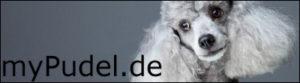 mypudel_de_banner_400x111